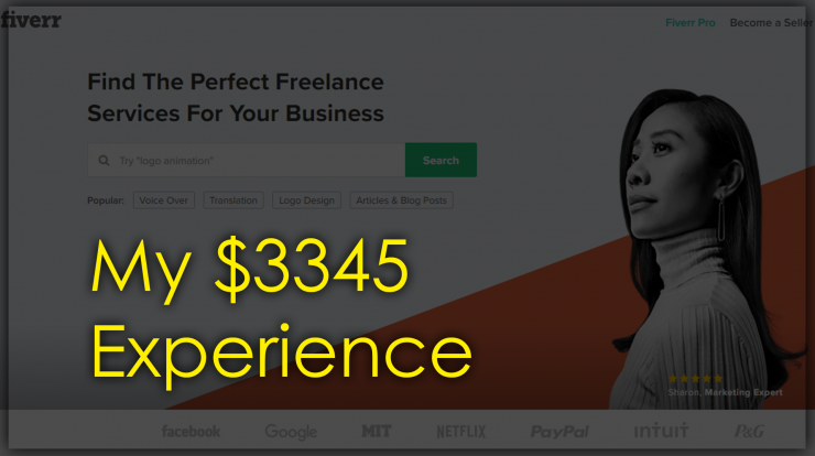 fiverr reviews (Featured Img)