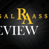 regal assets review