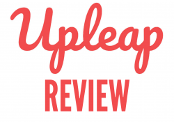 upleap review 2019